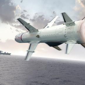 Τουρκικός πύραυλος Atmaca: Η νέα απειλή στο Αιγαίο το2020