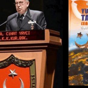 Ποια ΑΟΖ; Ποια 12 ν.μ.; Η νέα ατζέντα της Τουρκίας θα απαιτεί 3 ν.μ. στο Αιγαίο κι όχιμόνο!