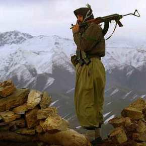 «Θα τελειώσουμε τις τουρκικές ΕΔ»: Οι Κούρδοι προειδοποιούν για «ολοκαύτωμα» στηνΤουρκία