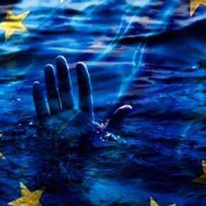 H Eυρωπαϊκή Ένωση είναι Νεκρή – Απλά δεν το Έχει ΜάθειΑκόμη