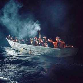 Ελληνικό λιμενικό & ΠΝ ταπείνωσαν τους Τούρκους: Αποτυχημένη αποβίβαση μεταναστών στηνΚω