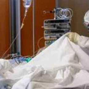 Βρετανία: Μείωση των ημερήσιων νεκρών από τονκορονοϊό…