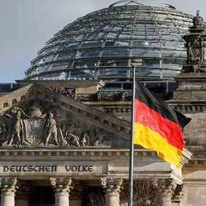 Σφοδρή επίθεση Der Spiegel : «Μικρόψυχη και δειλή» η άρνηση του Βερολίνου γιαευρωομόλογα