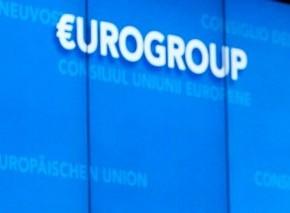 Eurogroup: 500 δισ. ευρώ στα κράτη – μέλη άμεσα για την αντιμετώπιση τουκορονοϊού