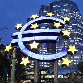 Απόφαση ΕΚΤ: Δεκτά τα ελληνικά ομόλογα ως ενέχυρο για όλες τις πράξειςχρηματοδότησης