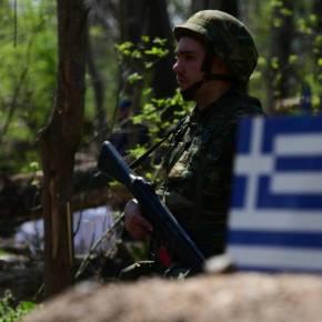 Και η Γερμανία το χαβά της – Απίστευτη πρόκληση: Η Ελλάδα παραβίασε το διεθνές δίκαιο στονΈβρο