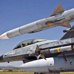 Η αλήθεια για τον ακήρυχτο πόλεμο στο Αιγαίο: Εικονικές αερομαχίες καιεμπλοκές