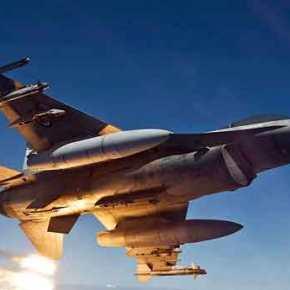 »Kόλαση» στην Τουρκία μεταξύ Ερντογανικών-Κεμαλιστών: »Η Ελλάδα θα υπερέχει σε Αιγαίο & Α. Μεσόγειο-Χάσαμε τους S-400 & ταF-35»
