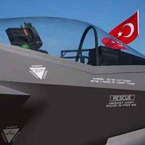 """""""Διαβάζοντας λάθος την Τουρκία""""! Ο Δημ. Σταθακόπουλος μας επισημαίνει τα 5 τελευταία σφάλματαμας"""