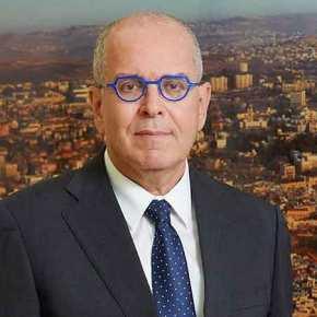 Γιόσι Αμράνι στο «V»: Η νέα κυβέρνηση του Ισραήλ θα συνεχίσει την εξέλιξη της σχέσης με τηνΕλλάδα