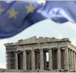 Αιφνιδιαστική υποβάθμιση του αξιόχρεου της Ελλάδας από τον οίκο FITCH! – Προβλέπει ύφεση8,1%