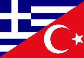 """Η ελληνική ΑΠΟΤΡΕΠΤΙΚΗ απειλή πολεμικής σύρραξης ΔΕΝ πρέπει να είναι""""ΤΑΜΠΟΥ""""…"""