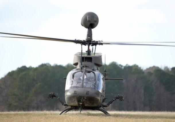 Greek-Kiowa-OH-58D-2-696x487