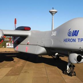 Σε πανικό οι Τούρκοι: »Οι Έλληνες εξοπλίζονται με νέα UAV» – Αιφνιδιασμός στην Άγκυρα με την κίνηση τηςΑθήνας