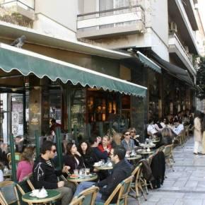Διάγγελμα Μητσοτάκη – Άρση μέτρων: Πότε ανοίγουν καφετέριες, εστιατόρια καιμπαρ