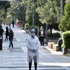 Corriere: Η Ελλάδα δίνει μαθήματα στη βόρεια Ευρώπη.
