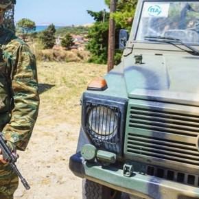 Τέλος εποχής για τα θρυλικά Mercedes τουΣτρατού