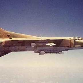 Λιβύη: Η αεροπορία του Χάφταρ θέρισε Τούρκους στρατιώτες… πολλοίνεκροί