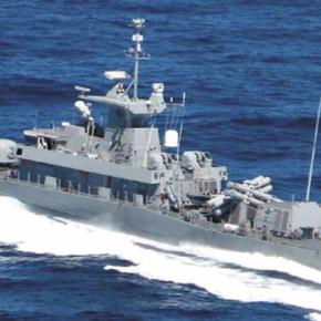 Η επόμενη μέρα για το Πολεμικό Ναυτικό: Νέο ραντεβού με τους Γάλλους για τις φρεγάτες -Παράταση στην παράδοση τωνπυραυλακάτων