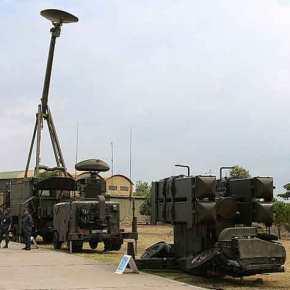 ΕΞΕΛΙΞΗ: Ετοιμάζεται Follow On Support για τα Α/Α συστήματα Skyguard (ΒΕΛΟΣ) της Πολεμικής μαςΑεροπορίας