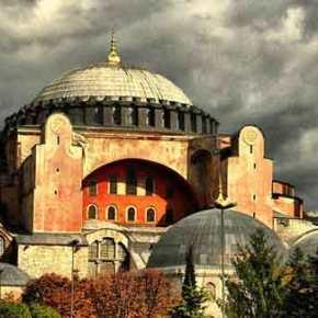 29 Μαΐου 1453: Η Άλωση της Κωνσταντινούπολης μέσα από την συγκλονιστική μαρτυρία του ΓεωργίουΣφραντζή
