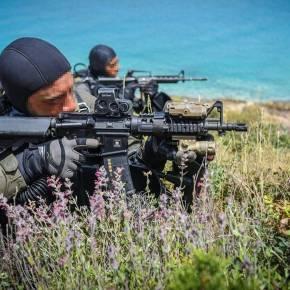 Τουρκία: «Έλληνες πάρτε το στρατό σας από τα νησιά – Παραβιάζετε τη συνθήκη τηςΛωζάνης»
