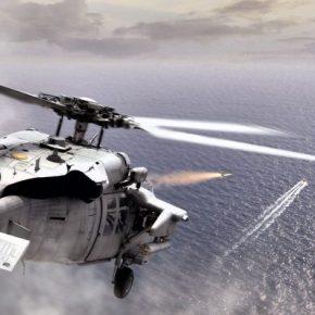 Η συμφωνία του ΠΝ με το USN για τα ελικόπτερα MH-60R δεν ομοιάζει και πολύ με win-win… ιδούγιατί