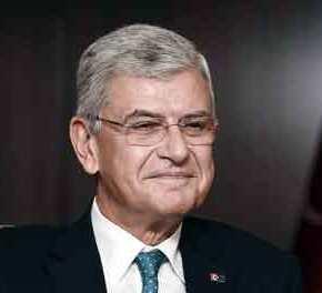 ΕΠΙΚΗ ΞΕΦΤΙΛΑ….!!! Με ελληνική ψήφο, τούρκος βουλευτής έγινε του ΑΚΡ ο νέος πρόεδρος της Γενικής Συνέλευσης τουΟΗΕ…!!!