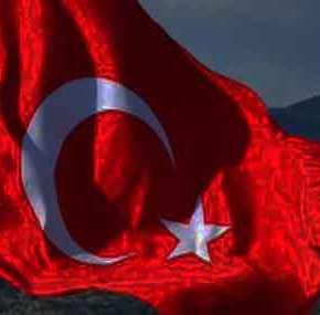 Πώς η Τουρκία «φυτεύει» μυστικούς πράκτορες στηνΕλλάδα