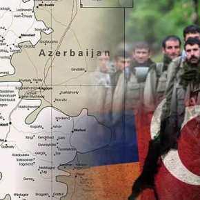 Η Αρμενία ετοιμάζει προσάρτηση του Αρτσάχ: Νέο μέτωπο για τηνΤουρκία