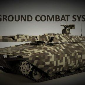 Διεθνείς προσκλήσεις στην ελληνική EODH για τους αντικαταστάτες του Leopard 2 και τουVBL!