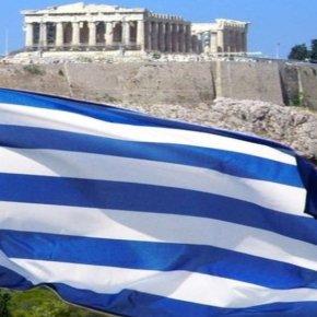 Κορονοϊός: Ο Guardian «υποκλίνεται» στην Ελλάδα – Εγκώμια γιαΜητσοτάκη