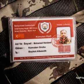 Σκοτώθηκε ο διοικητής του FSA στην Τρίπολη – Απάντηση Χαφτάρ σε Τουρκία: »Ερντογάν θα σετελειώσουμε