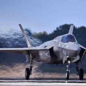 Αντιστράτηγος αναλύει γιατί η Τουρκία προτίμησε τους S-400 από ταF-35