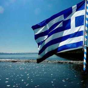 """""""Αναζητώντας τον γεωπολιτικό μας τσοπάνη""""! Η Ελλάδα """"χαμένη"""" αν και """"επιτυχημένη"""" στην κρίση τουκορονοϊού"""