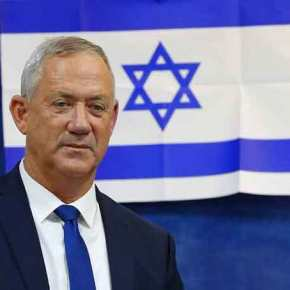 Επαφές του υπουργού Άμυνας Νίκου Παναγιωτόπουλου με το νέο υπουργό Άμυνας τουΙσραήλ
