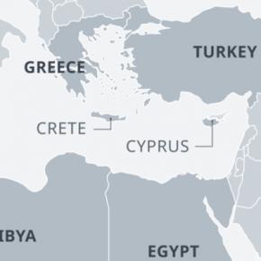 Ελλάδα – Τουρκία, Έβρος: Υποστήριξη των ΗΠΑ η οποία όμως ικανοποιεί… και τουςΤούρκους!