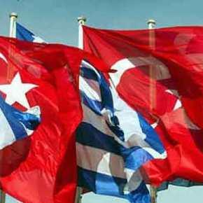 """Γελοίοι… """"Όχι εξοπλισμοί"""" είπαν! Τώρα λένε """"ισχυρή η Τουρκία,συμβιβαστείτε""""!"""