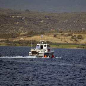 """Νέα τουρκική προβοκάτσια με… μαρτυρία καπετάνιου: """"Πυροβόλησαν και μας αναγκάσαν να μπούμε σε ελληνικάύδατα"""""""
