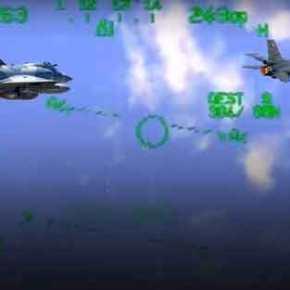 Οι Τούρκοι… ενοχλήθηκαν που εγκλωβίστηκαν τα μαχητικά τους από ελληνικά αεροσκάφη – Τιλένε