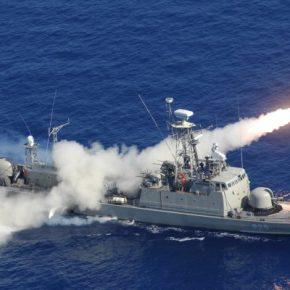 Πολεμικό Ναυτικό, Harpoon-Exocet: Επιβεβλημένη η αναβάθμιση όπλων μακρούπλήγματος