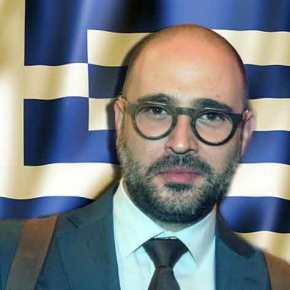 Κόντρα Μπογδάνου-Επιτροπής «Ελλάδα 2021» για τον Λαμπράκη και τηνΜπουμπουλίνα