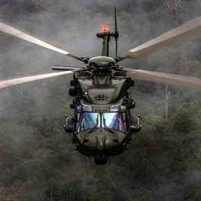 Έτοιμα για απογείωση τα ελικόπτερα ΝΗ-90-«Κλείδωσαν» εξοπλιστικά για τοΠΝ