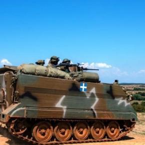 Έρχεται ο αντικαταστάτης για τα «παπάκια» τουΣτρατού