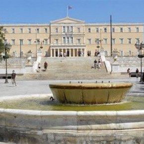 Θεοχάρης: Χωρίς τεστ και καραντίνα οι τουρίστες από το εξωτερικό – Όλο το σχέδιο για τοντουρισμό