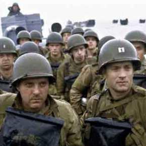 Ο Ελληνικός Στρατός μετά από 70 χρόνια αλλάζει… τα κράνη του! – Τέλος στον «κουβά» Μ1 – «Μίνι» εξοπλιστικόπακέτο