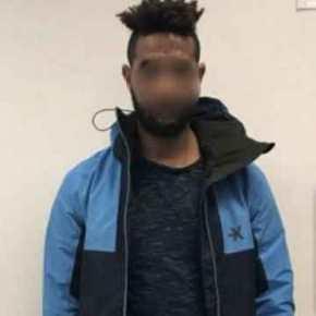 Σουηδία: Μετανάστης βίασε 3χρονη -ΝΑΙ ΡΕ… 3ΧΡΟΝΗ- και την κόλλησε σεξουαλικά μεταδιδόμενηασθένεια
