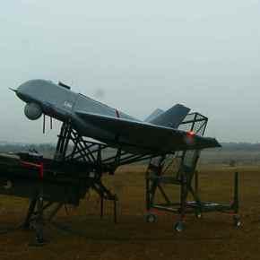 Το ΓΕΣ εξετάζει αναβάθμιση των ελληνικών UAV Sperwer, θα εμπλακούν ελληνικέςεταιρείες;