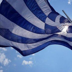 Η ελληνική φρουρά της Ρω θυμίζει στην Άγκυρα σε ποιον ανήκει τονησί