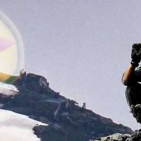 ΠΑΡΕ ΚΙ ΑΛΛΑ ΦΕΡΕΤΡΑ ΤΑΓΙΠ… Βίντεο- Εντυπωσιακό χτύπημα από Κούρδους αντάρτες : 8 τούρκοι στρατιώτες νεκροί!